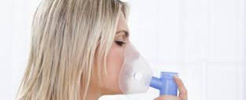 aerosol (1)